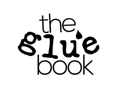 The Glue Book